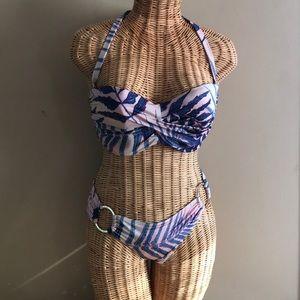 Victoria's Secret bikini 34DD/S